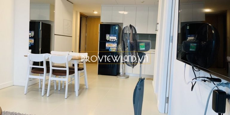 gateway-thao-dien-apartment-for-rent-1bed-aspen08a-proview0512-02
