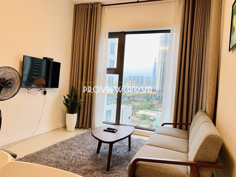 gateway-thao-dien-apartment-for-rent-1bed-aspen08a-proview0512-03