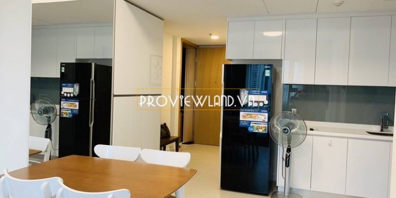 gateway-thao-dien-apartment-for-rent-1bed-aspen08a-proview0512-04
