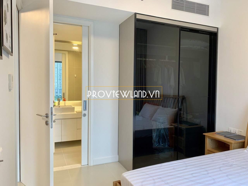 gateway-thao-dien-apartment-for-rent-1bed-aspen08a-proview0512-05