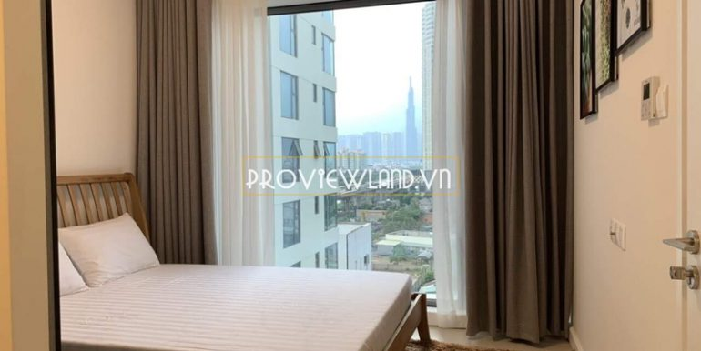 gateway-thao-dien-apartment-for-rent-1bed-aspen08a-proview0512-09