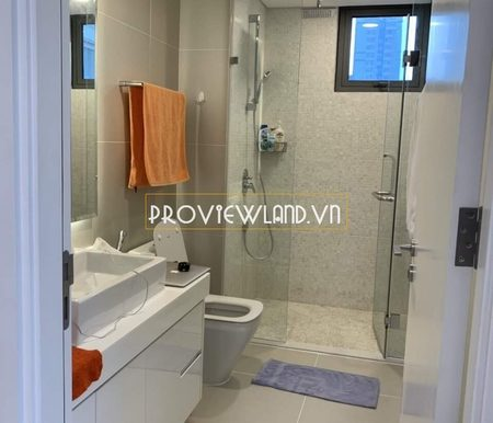 gateway-thao-dien-apartment-for-rent-1bed-aspen08a-proview0512-10