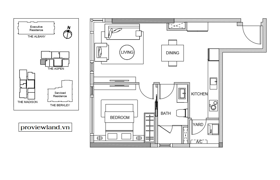 gateway-thao-dien-apartment-for-rent-1bed-aspen08a-proview0512-11