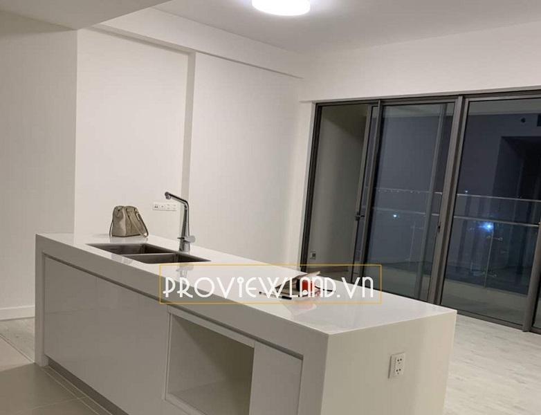 gateway-thao-dien-apartment-for-rent-2beds-aspen-proview0512-01