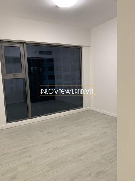 gateway-thao-dien-apartment-for-rent-2beds-aspen-proview0512-02