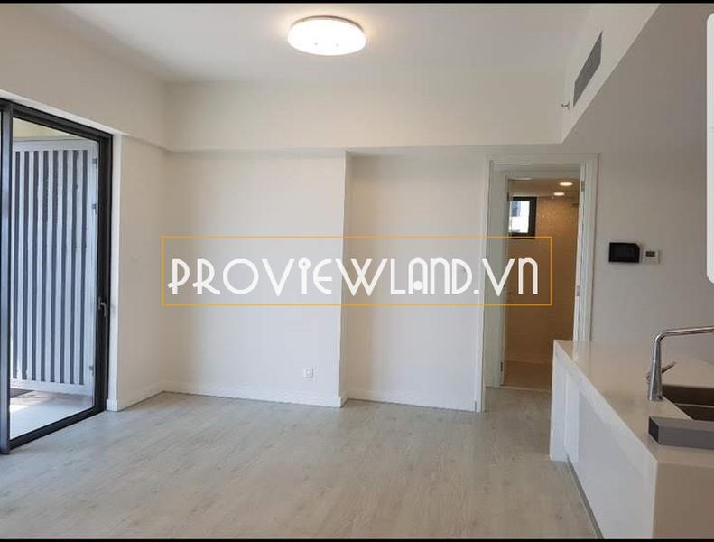 gateway-thao-dien-apartment-for-rent-2beds-aspen-proview0512-03
