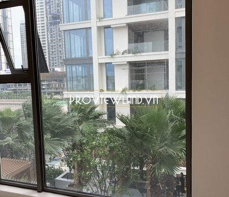 gateway-thao-dien-apartment-for-rent-2beds-aspen-proview0512-05