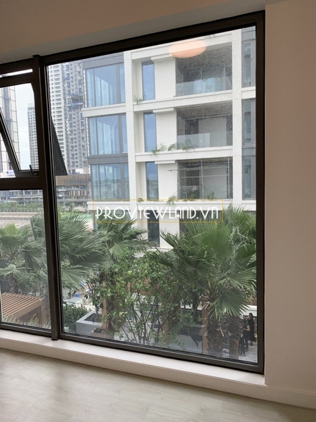 gateway-thao-dien-apartment-for-rent-2beds-aspen-proview0512-05