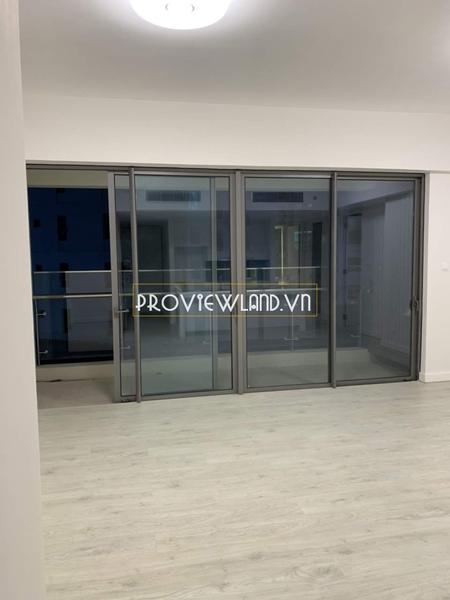 gateway-thao-dien-apartment-for-rent-2beds-aspen-proview0512-06