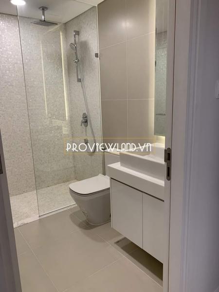 gateway-thao-dien-apartment-for-rent-2beds-aspen-proview0512-08
