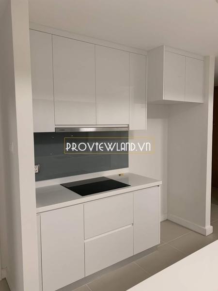 gateway-thao-dien-apartment-for-rent-2beds-aspen-proview0512-10