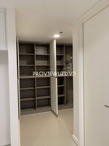 gateway-thao-dien-apartment-for-rent-2beds-aspen-proview0512-11
