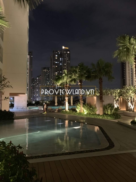 gateway-thao-dien-apartment-for-rent-2beds-aspen-proview0512-12