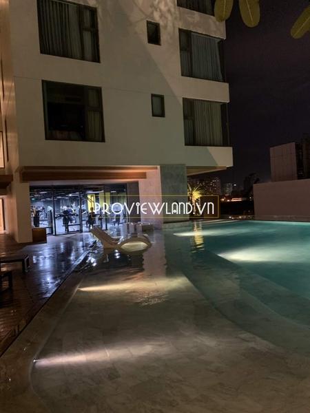 gateway-thao-dien-apartment-for-rent-2beds-aspen-proview0512-13