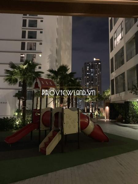 gateway-thao-dien-apartment-for-rent-2beds-aspen-proview0512-15