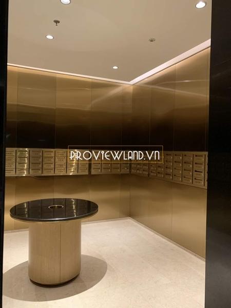 gateway-thao-dien-apartment-for-rent-2beds-aspen-proview0512-16