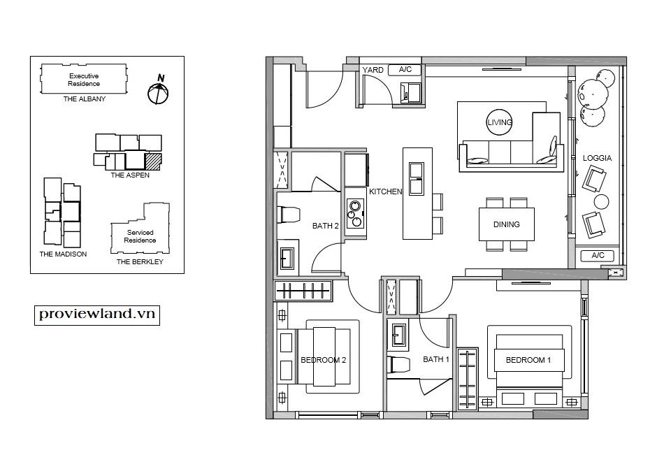 gateway-thao-dien-apartment-for-rent-2beds-aspen-proview0512-17