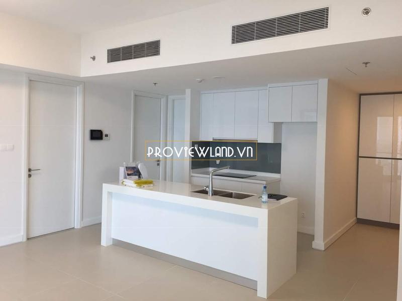 gateway-thao-dien-apartment-for-rent-2beds-aspen-proview1512-02