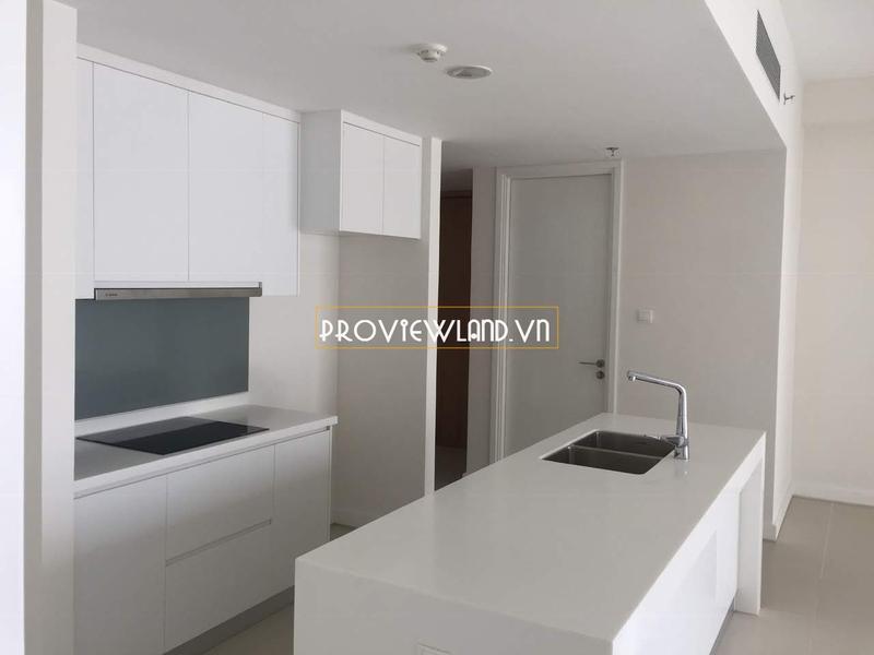 gateway-thao-dien-apartment-for-rent-2beds-aspen-proview1512-03