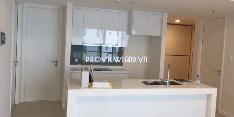 gateway-thao-dien-apartment-for-rent-2beds-aspen-proview1512-04