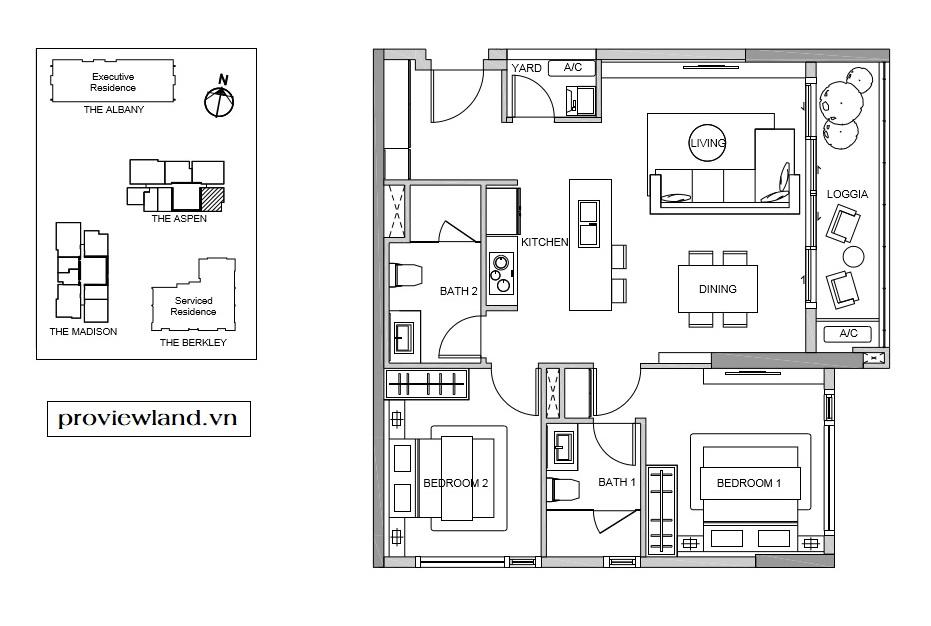 gateway-thao-dien-apartment-for-rent-2beds-aspen-proview1512-09