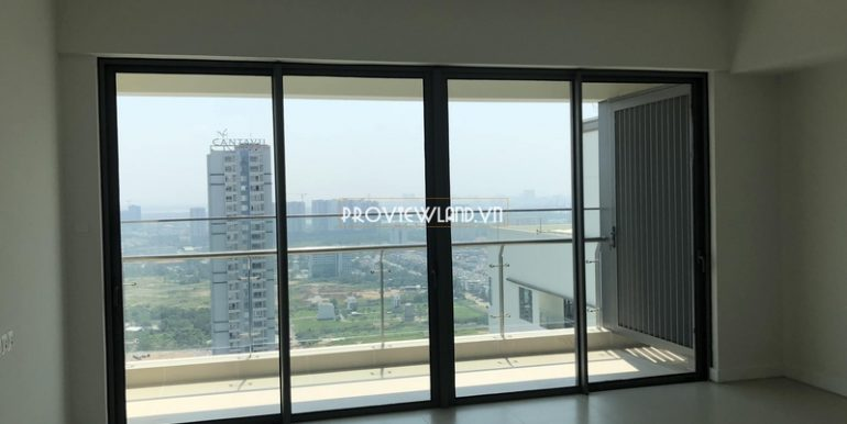 gateway-thao-dien-apartment-for-rent-2beds-aspen38f-proview0512-03
