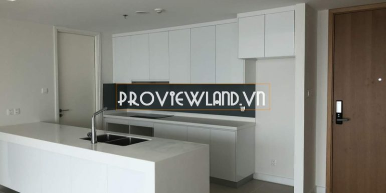 gateway-thao-dien-apartment-for-rent-2beds-aspen38f-proview0512-05