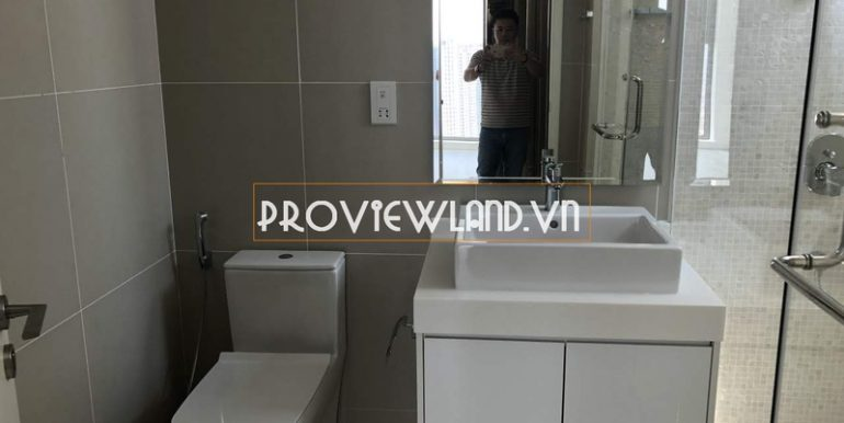 gateway-thao-dien-apartment-for-rent-2beds-aspen38f-proview0512-06