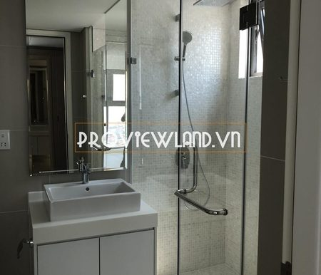 gateway-thao-dien-apartment-for-rent-2beds-aspen38f-proview0512-08