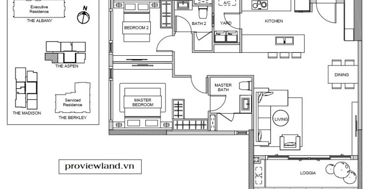 gateway-thao-dien-apartment-for-rent-2beds-aspen38f-proview0512-16