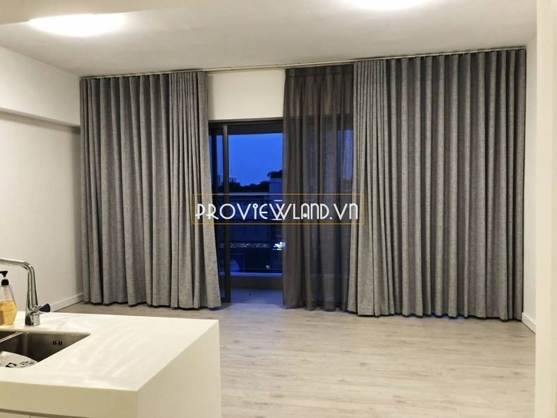 gateway-thao-dien-apartment-for-rent-2beds-madison-proview0512-01