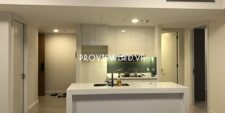 gateway-thao-dien-apartment-for-rent-2beds-madison-proview0512-02