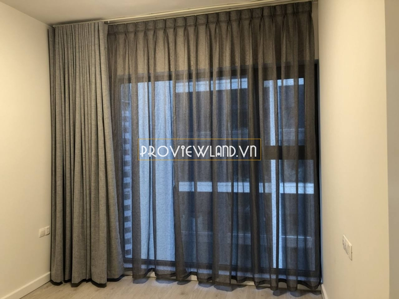 gateway-thao-dien-apartment-for-rent-2beds-madison-proview0512-03