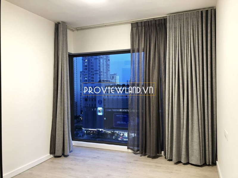 gateway-thao-dien-apartment-for-rent-2beds-madison-proview0512-05