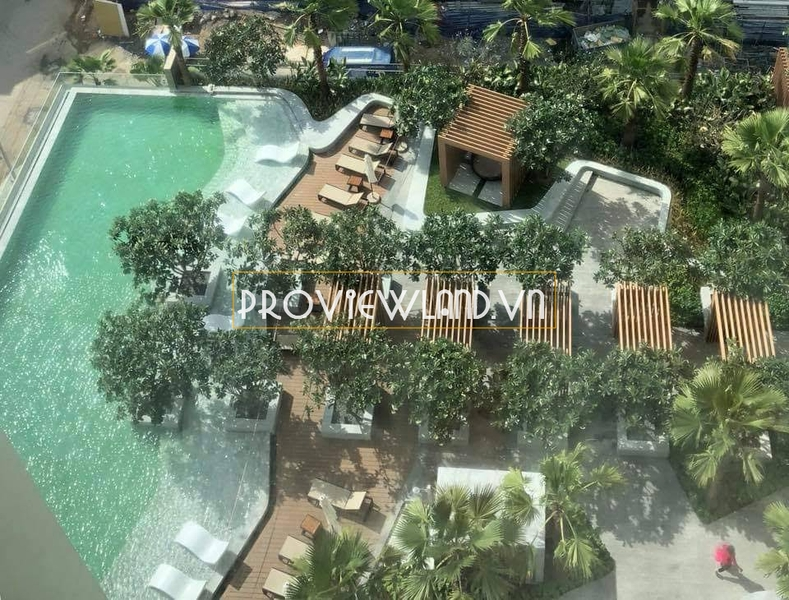 gateway-thao-dien-apartment-for-rent-2beds-madison-proview0512-07