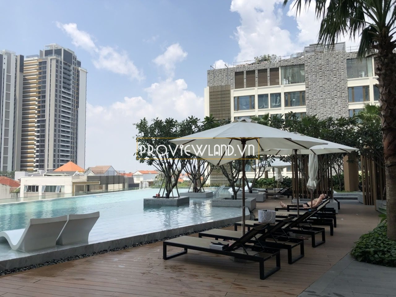 gateway-thao-dien-apartment-for-rent-2beds-madison-proview0512-08