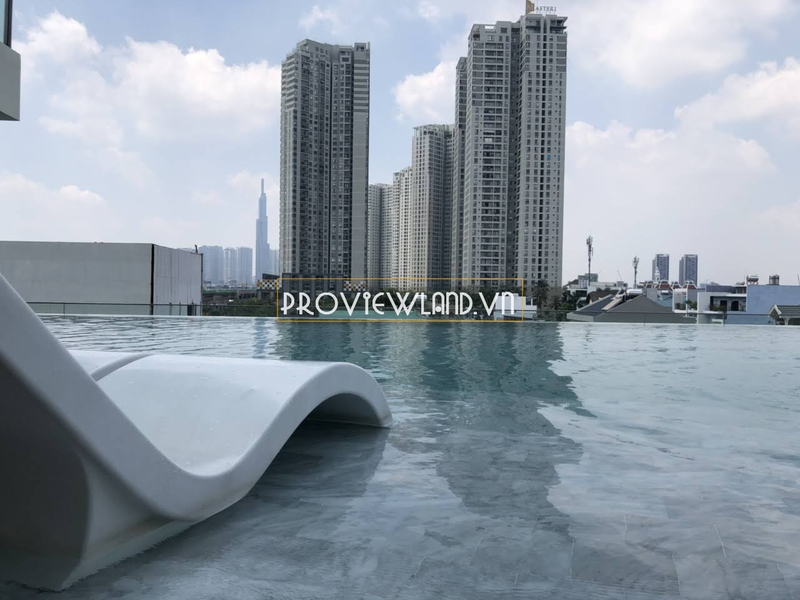 gateway-thao-dien-apartment-for-rent-2beds-madison-proview0512-09