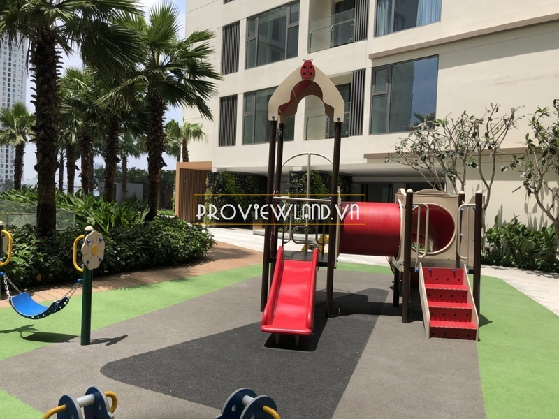 gateway-thao-dien-apartment-for-rent-2beds-madison-proview0512-10