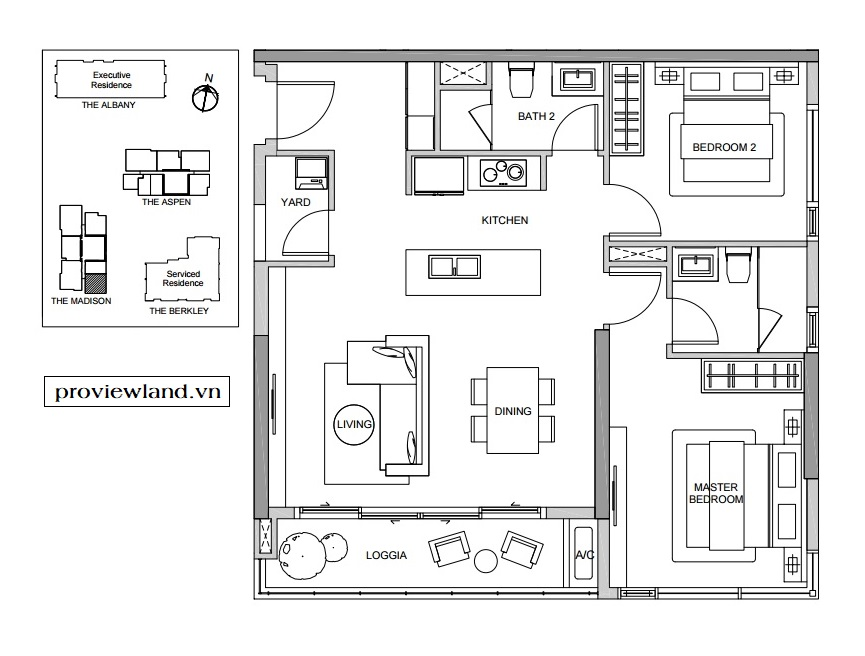 gateway-thao-dien-apartment-for-rent-2beds-madison-proview0512-12