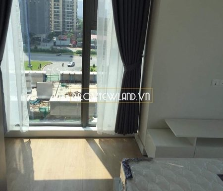 gateway-thao-dien-apartment-for-rent-2beds-madison-proview1512-02