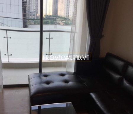 gateway-thao-dien-apartment-for-rent-2beds-madison-proview1512-03