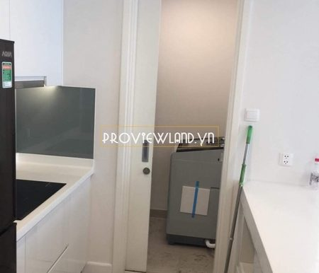 gateway-thao-dien-apartment-for-rent-2beds-madison-proview1512-07