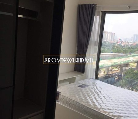 gateway-thao-dien-apartment-for-rent-2beds-madison-proview1512-08
