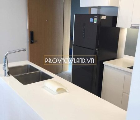 gateway-thao-dien-apartment-for-rent-2beds-madison-proview1512-15
