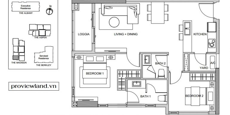gateway-thao-dien-apartment-for-rent-2beds-madison-proview1512-20