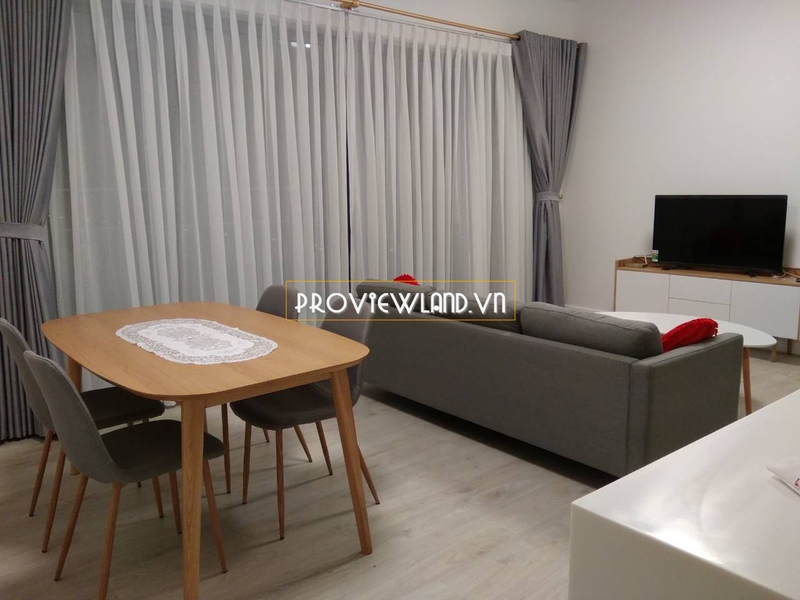 gateway-thao-dien-apartment-for-rent-2beds-madison-proview2512-01