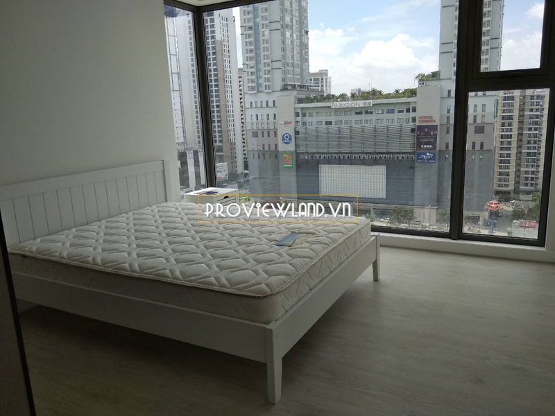 gateway-thao-dien-apartment-for-rent-2beds-madison-proview2512-02