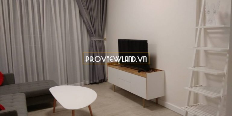 gateway-thao-dien-apartment-for-rent-2beds-madison-proview2512-03