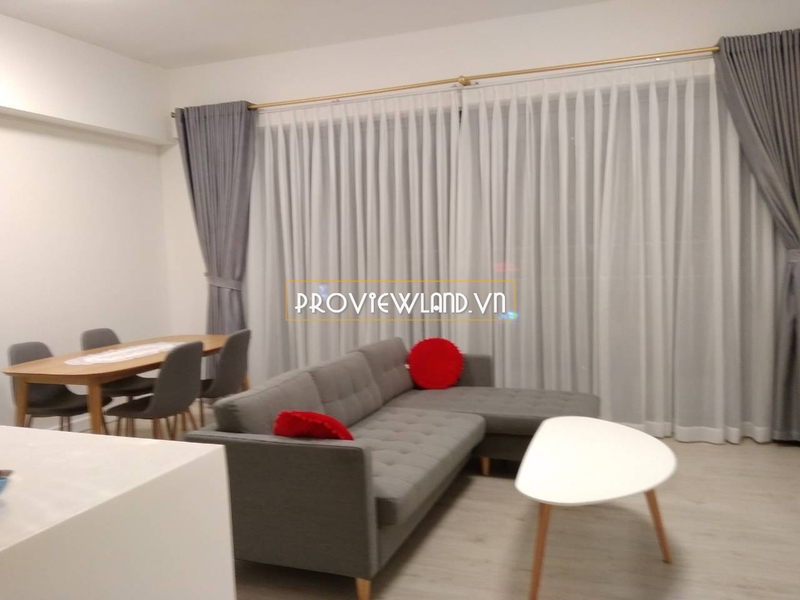 gateway-thao-dien-apartment-for-rent-2beds-madison-proview2512-04