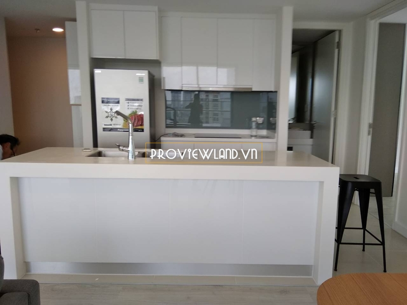 gateway-thao-dien-apartment-for-rent-2beds-madison-proview2512-05